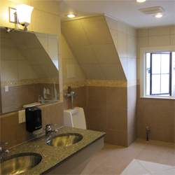 fiji_bathroom_box